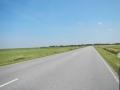 daenemark201214