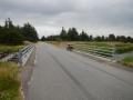 daenemark201224